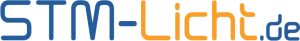StM-Licht.de-Logo