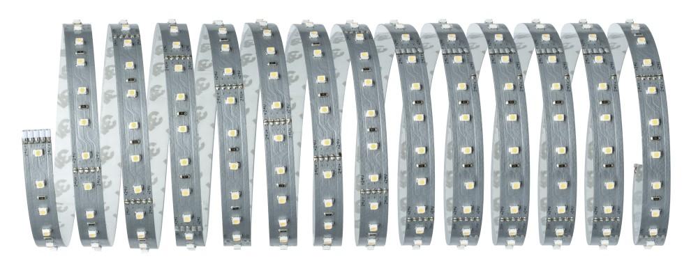 G4 12V 7W Hoch Power COB SMD LED Hell Kaltes Weiß Spotlight-Lampe Birne AZGp