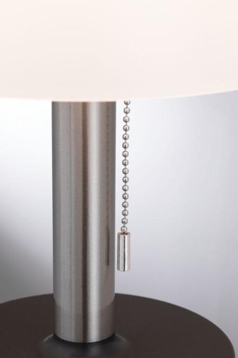 JKZJ 212 LED Solarlampen f/ür Au/ßen mit 3 Optionale Modi Verbesserte Wasserdichte Kabellose Au/ßenleuchte mit Bewegungsmelder Wandleuchte Solarleuchten Garten