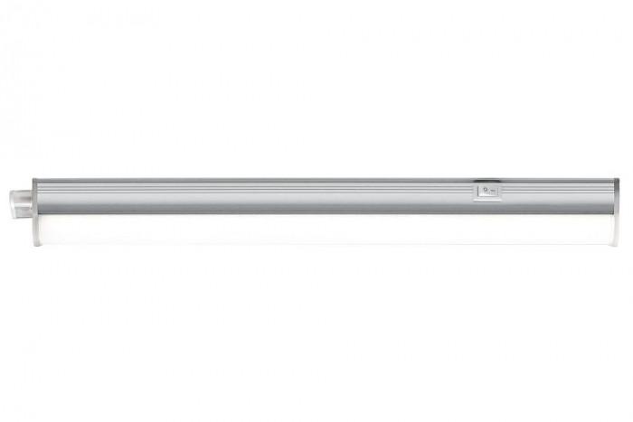 Paulmann 70606 LED-Lichtleiste Bond 32 cm